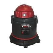 Procare M60 Plus Wet/Dry Canister Vacuum