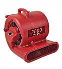 F600 AIR MOVER